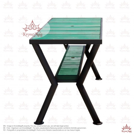 Garden, Terrace Table KERMAN