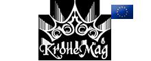 KroneMag.eu