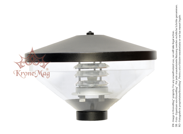 Outdoor lighting fixture kgp2 workwithnaturefo