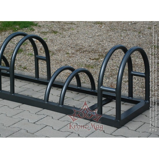 Cycle Stand BIKE-5